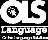 logo_ols_blanco