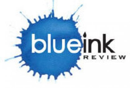 Blueink Review