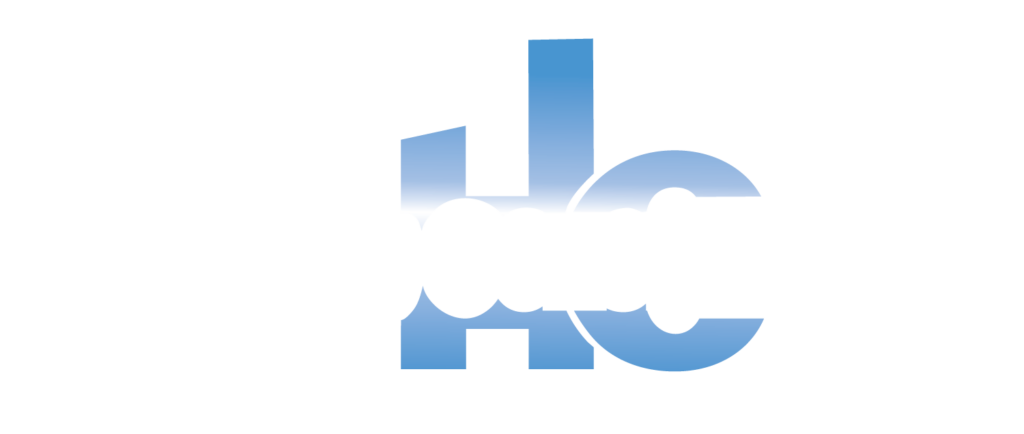 Harris Construction