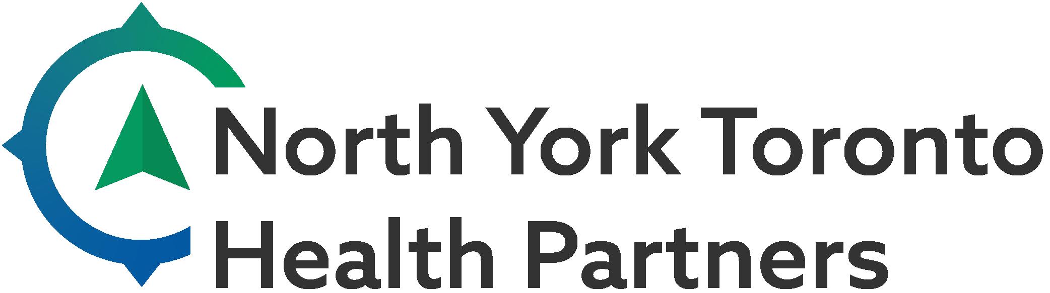NYTHP Logo