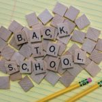 January Parenting Tip: Back to School