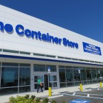 The Container Store Blogger Preview Event – 3/14/13