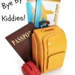 A Parent's Guide to Prepping for Vacation (Sans Kids)