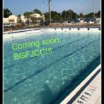Sweat, Then Cool Off with the Bryan Glazer Family JCC