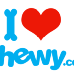 Chewy.com Review-True Chews Treats: