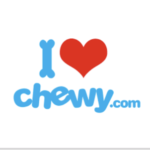 We Love Chewy-Toy Time: