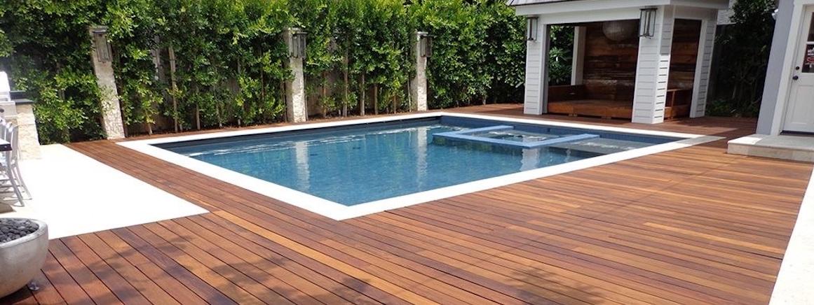 BlueRoots Terrace Garden Decking kozijnen sustainable tropical rainforest timber lumber FSC