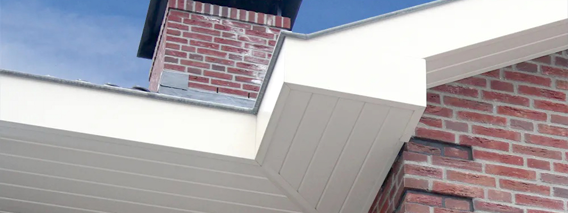 Cladding and Fascia oards WRC Western Red Cedar Blue Roots Sustainable Timber