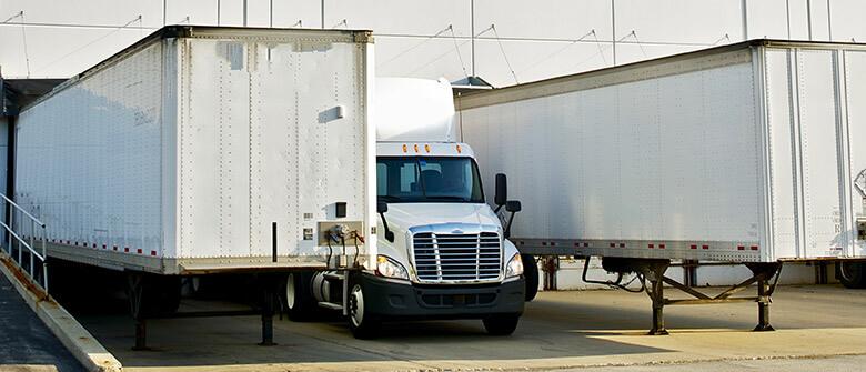 Domestic Moving and Shipping Washingto DC. Metro