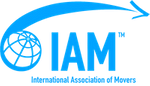 international movers footer image logo
