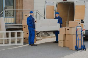 international-moving-and-shipping-company
