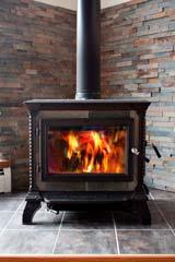 woodburning_stove_installation