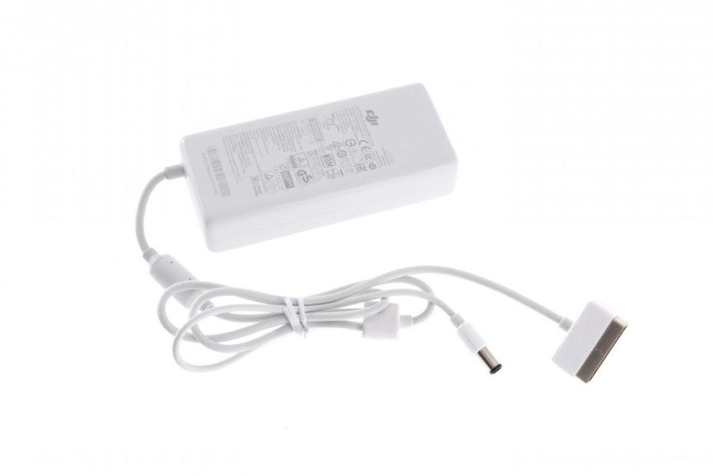 DJI Phantom 4 charger