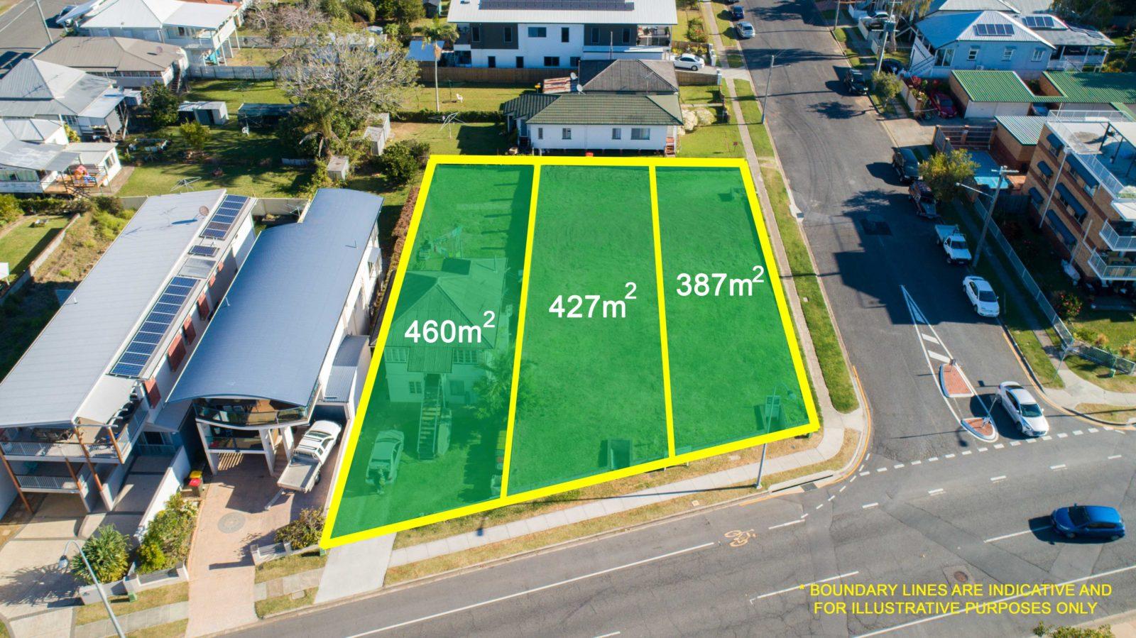 Drone inspections drone surveying Brisbane Australia