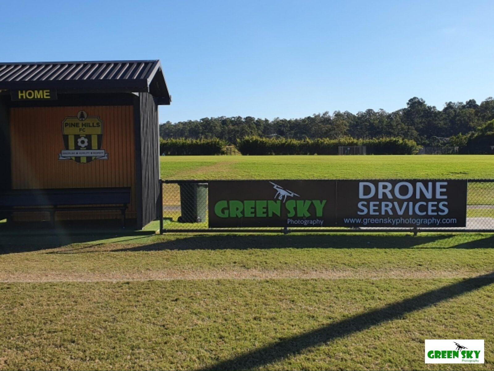 Drone Inspection Services Brisbane Melbourne Sydney