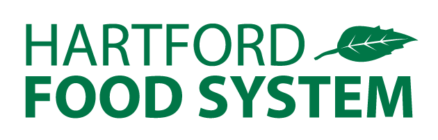 Hartford Food System