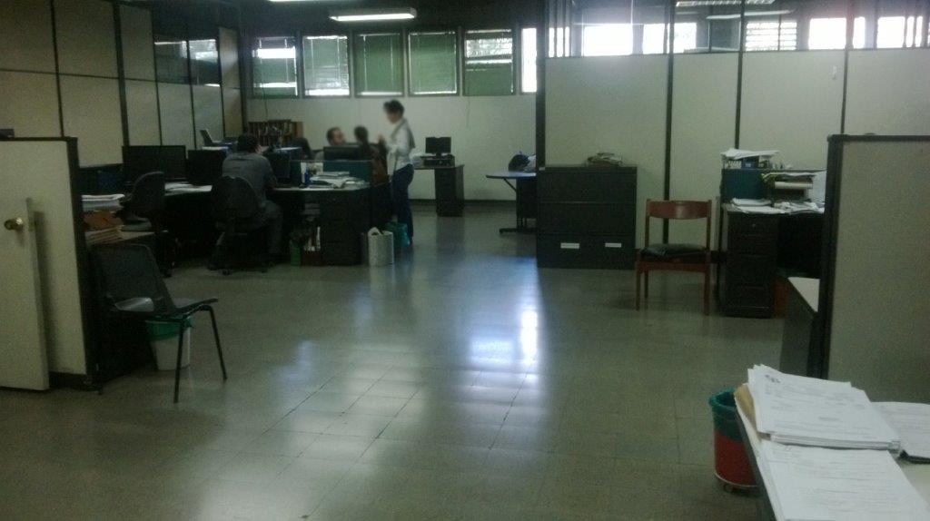 Dirección INER