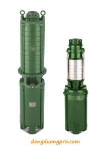 Hướng dẫn cách chọn máy bơm nước tưới cây
