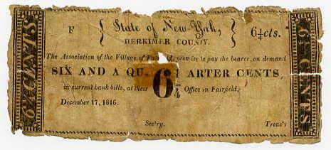 6_25 cens NY note