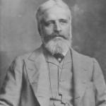 George Newnes