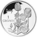 1997 IM Crown - Tulip