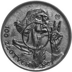Nicolaus Copernicus Commemorated on Coins, Medals and Banknotes