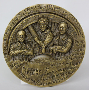 orson wells medal rev