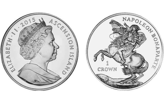 2015-Ascension-Island-1-crown-Napoleon