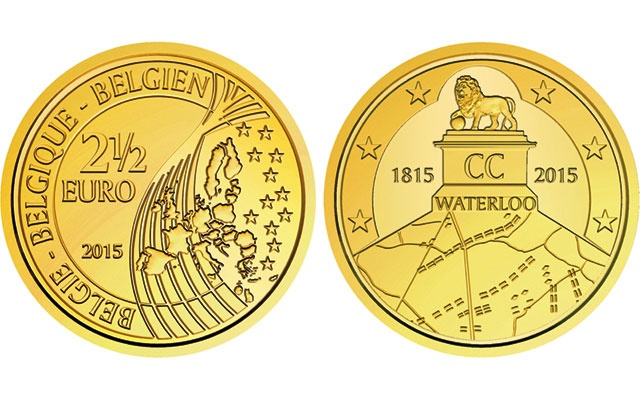 2015-Belgium-2pt5-euro-Waterloo-coin