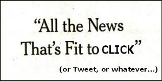 """Has Anything Escaped Me"" – Sherlockian News"