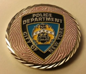 nypd latent prints pink rev