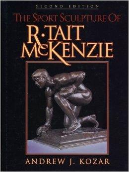 RTM Book