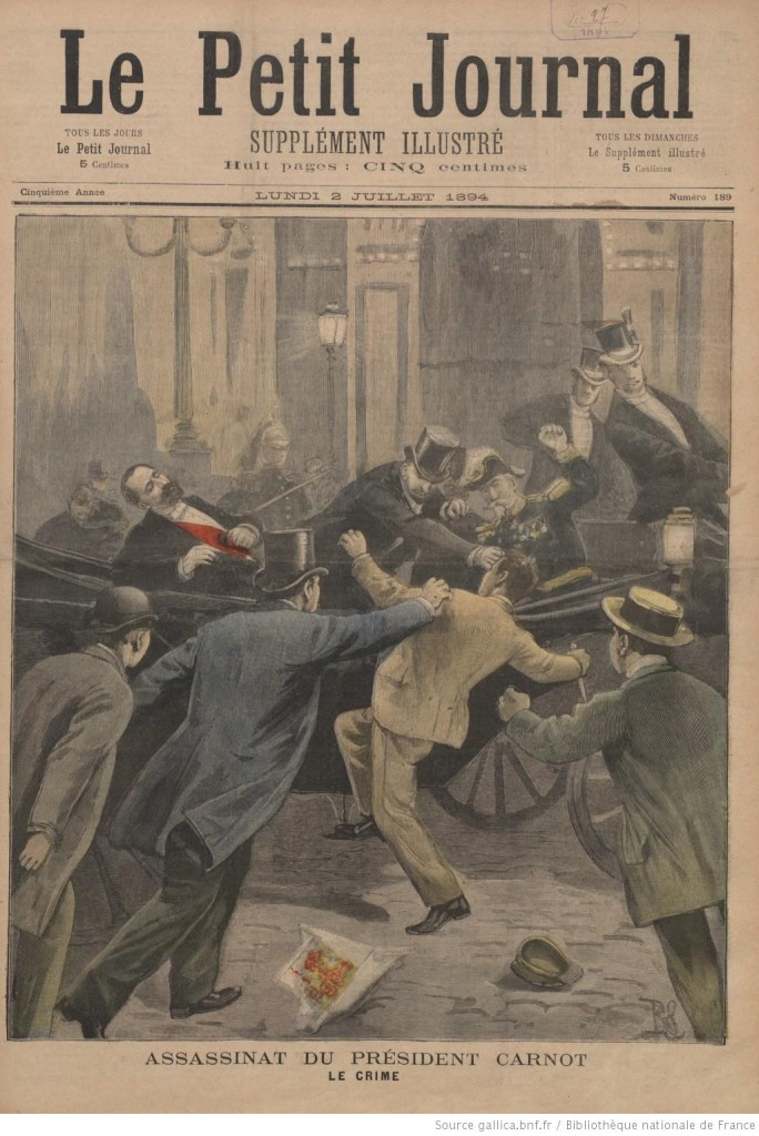 Petit_Journal_Carnot_assassination_1894