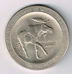 AWS Medal REv