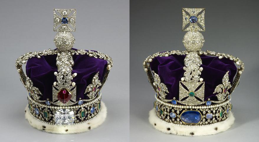 elizabeth_ii_imperial_crown