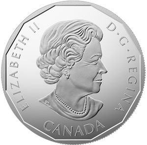Canada 2015 OBV