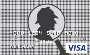 Cardscom SH Debit Card