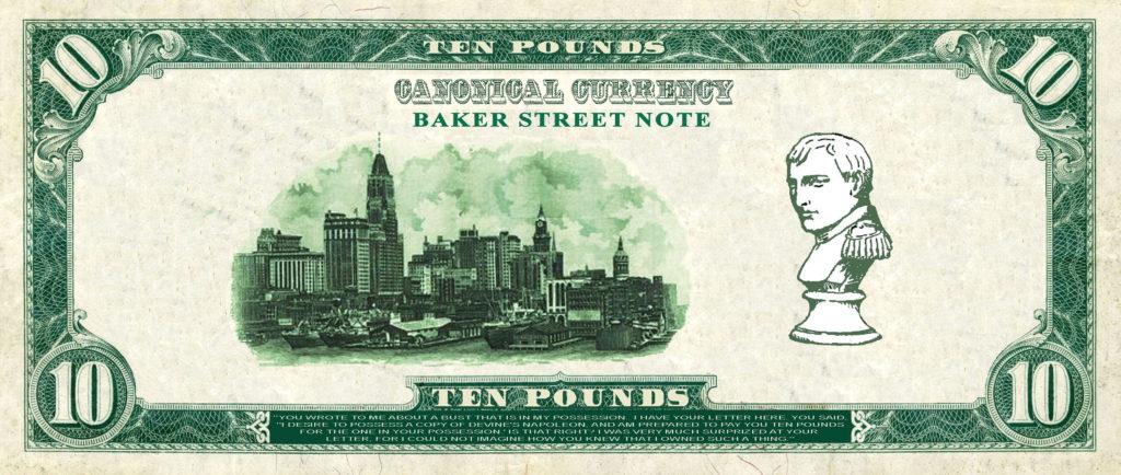 sixn-token-bill-back-final-final