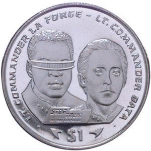 liberia-1996-1-data-laforge-obv