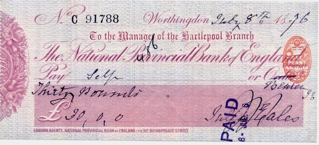 prescription-cheque
