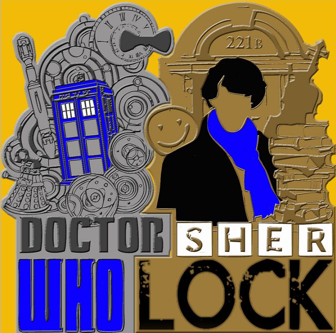 wholock-graphic-final