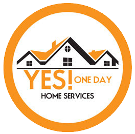 Yes! One Day Home Services