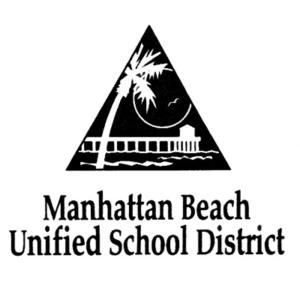 Manhattan Beach Unified School District