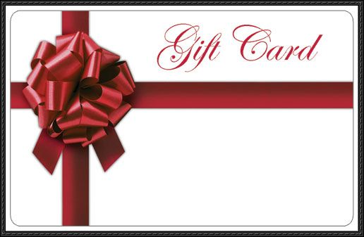 Love Hath-A-Way Giftcard - $25