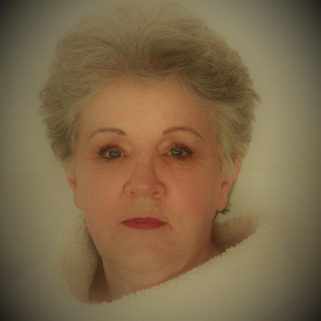 Donna Werner