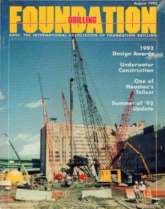FD-August-1992-cover