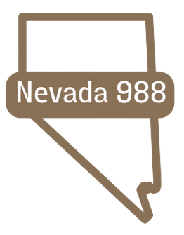 998_Logo-removebg-preview