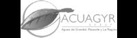 logo-acuagyr