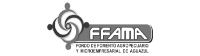 logo-ffama