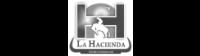 logo-lahacienda-2